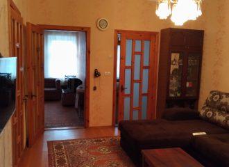 Продажа квартиры в Симферополь